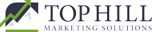 Top Hill Marketing Solutions